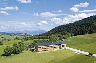 Hotelbild von Explorer Hotel Neuschwanstein