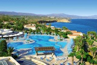 Hotelbild von Iberostar Creta Panorama & Mare