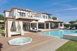 Hotelbild von Pine Cliffs Resort - Hotel, Residence, Terraces, Suites
