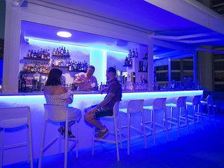 Hotelbild von Maryciel