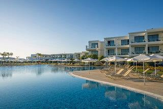 Hotelbild von lti Asterias Beach Resort