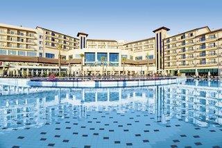 Hotelbild von Euphoria Aegean Resort & Spa