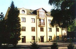 Hotelbild von Petrus