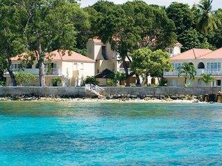 Divi Heritage Beach Resort 3*, Holetown (St.James) ,Barbados