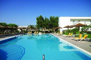 Hotelbild von Holiday Village Kos by Atlantica