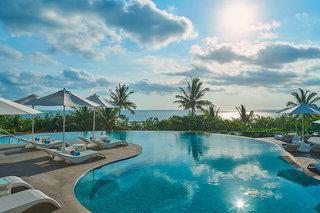 Hotelbild von Sheraton Bali Kuta Resort