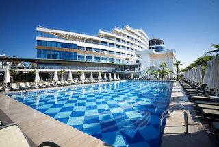 Raymar Hotels & Resort