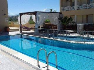 Hotelbild von Sunrise Studios & Appartements