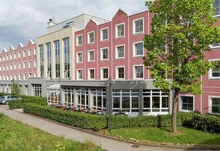 Mercure Hotel Remscheid 3*, Remscheid ,Nemecko
