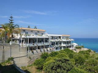 Hotelbild von Hotel Valemare
