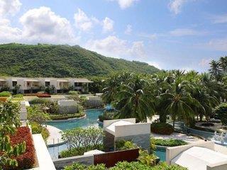 Intercontinental Sanya Resort - 1 Popup navigation