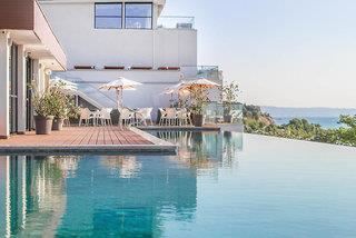 Hotelbild von Grifid Encanto Beach