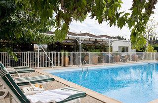 ibis Styles Avignon Sud 3*, Avignon ,Francúzsko