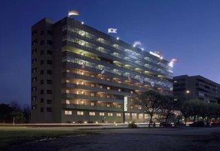 Hotelbild von Ripamonti Residence & Hotel Milano