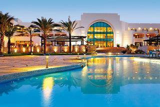 Hotelbild von Mövenpick Resort & Spa Soma Bay