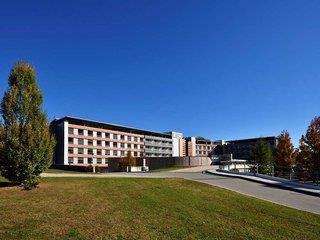 Atahotel Varese