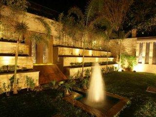jüSTa, Gurgaon Hotel 4*, Gurgaon - Gurugram ,India