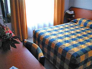 Hotelbild von Brunville
