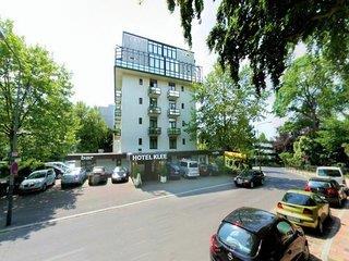 Hotelbild von Trip Inn Klee am Park