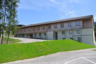 JUFA Hotel Altaussee 3*, Altaussee ,Rakúsko
