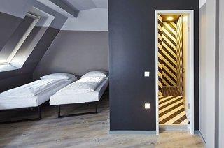 Hotelbild von Generator Berlin Mitte