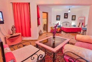 Hotelbild von Riad Al Khansaa