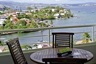 Hotelbild von Villa Melissa