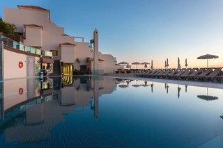 Hotelbild von Royal Sun Resort