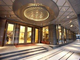S-aura Hotel & Banquet