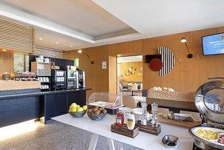 Hotelbild von B&B Udine