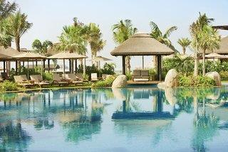Hotelbild von Sofitel Dubai The Palm Resort & Spa