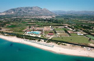 Hotelbild von Marina Resort - Club Hotel Marina Beach