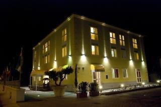 Hotelbild von La Isla Resort