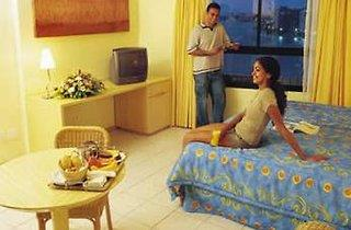 Quality Hotel Fortaleza 4*, Fortaleza ,Brazília