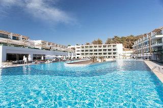 Hotelbild von Thor by Alkoclar Exclusive