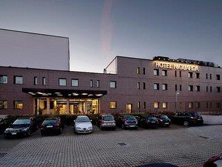 Hotelbild von Neo Hotel