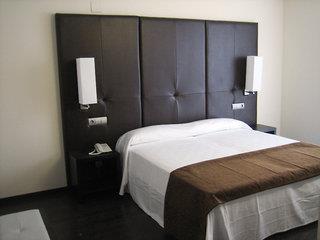 Hotelbild von Diego´s