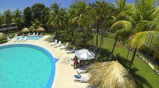 Beach Break Resort Jaco