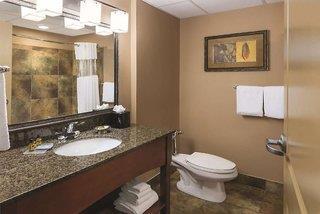 Best Western Plus Bloomington Hotel at Mall of America 3*, Bloomington (Minnesota) ,Spojené štáty
