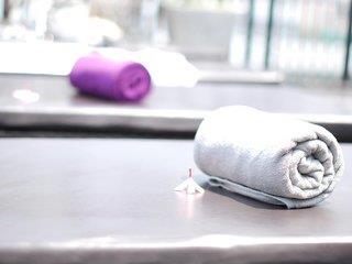 H-Residence Sathorn 3*, Bangkok ,Thajsko
