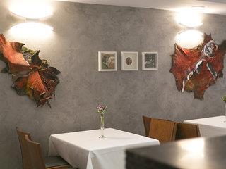 Plaza Hotel ehmals Plaza Art Hotel 3*, Thessaloniki ,Grécko