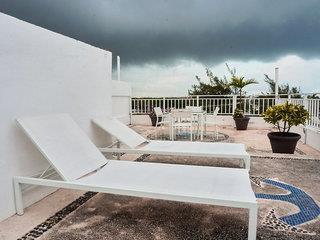 Hotel del Sol 2*, Cancún ,Mexiko