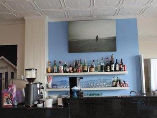 Riviera Mare Beach Life Hotel 3*, Viserba di Rimini ,Taliansko