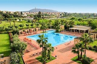 Palais Medina & Spa