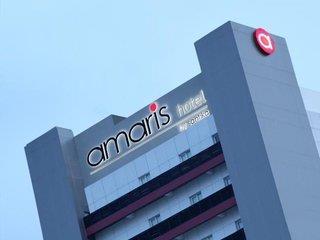 Amaris Hotel Tendean