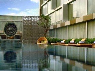Hotelbild von Grand Aston Yogyakarta