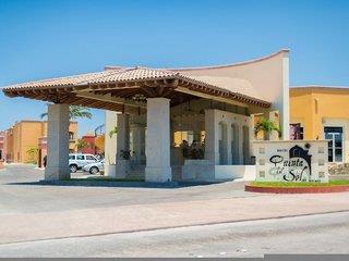 Hotelbild von Quinta del Sol by Solmar