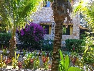 Hotelbild von Villa Tortugas