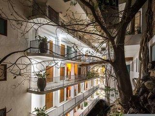 Almar Resort Luxury All Suites 3*, Puerto Vallarta ,Mexiko