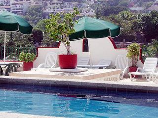 Hotelbild von Hotel Eloisa